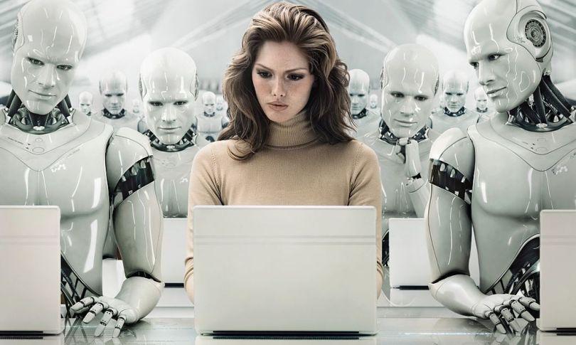 Artificial intelligence (Edgarodriguezmunoz-cc-by-sa)