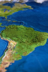 map_SA_large